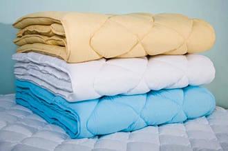 Одеяла оптом