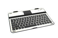 Bluetooth чехол клавиатура для планшета 10 Kronos
