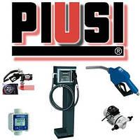 Итальянское оборудование (насосы,миниАЗС) для перекачки Дизеля ( PIUSI, Adam Pumps) по лучшей цене