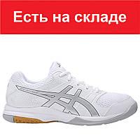Кроссовки для волейбола женские ASICS Gel-Rocket 8