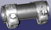 Хомут глушителя CHERY AMULET A11 A11-1203310