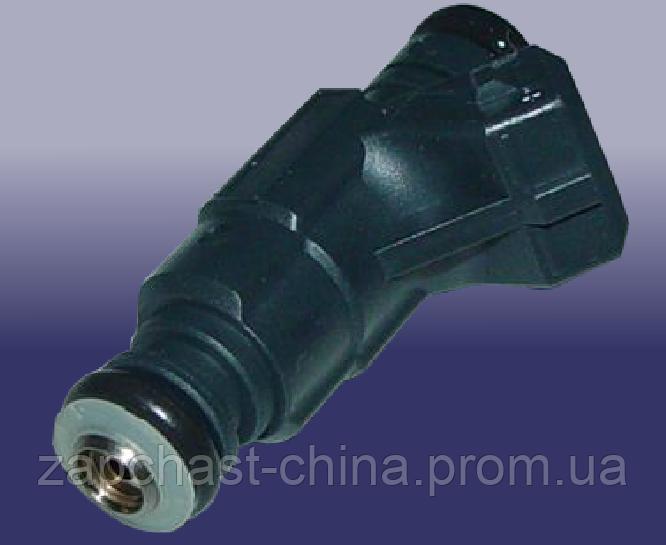 Форсунка топливная CHERY AMULET A11 480EF-1112010