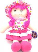 Текстильная кукла DJ1413