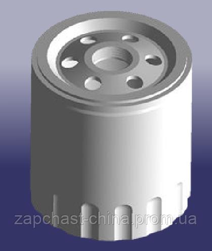 Фильтр масляный CHERY AMULET A11 480-1012010