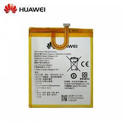 Huawei Аккумуляторы
