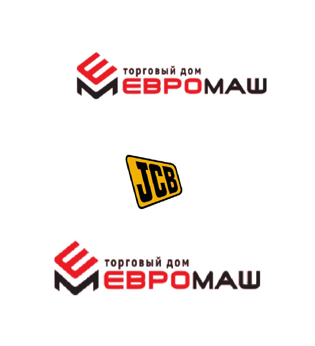 320/08564 Ролик ДЖСБ JCB