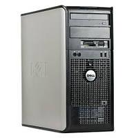 Компьютер бу Dell 755 Tower