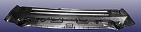 Панель кузова задняя CHERY AMULET A11 A11-5600010-DY