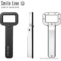 SMILE LITE полный комплект