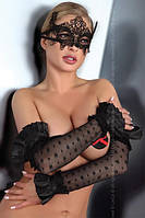 Маска Mask Gloves Model 2 Livia Corsetti Польша