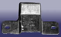Крышка замка бардачка CHERY AMULET A11 A11-5606130