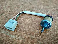 Переключатель стеклоочистителя УАЗ, ГАЗ 66