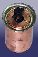 Бендекс стартера 9 зубов CHERY AMULET A11 A11-3708130
