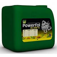 Powerfol Oil Crops (Масличный) 20л