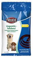 Trixie TX-3906 ошейник против блох и клещей для собак 60см биологический