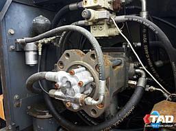 Гусеничний екскаватор Case CX210 (2004 р), фото 3