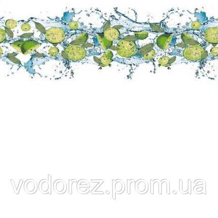 994a7da01 Купить Декор Cerrol IMPERIA LEMON 2 CENTRO 20x50 508607 в Киеве от ...