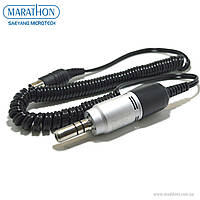 Микромотор врачебный Marathon SDE-M33ES