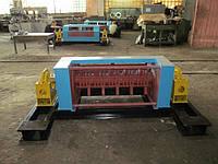 ПАО «Сумский завод «Энергомаш» изготавливает и внедряет Дробилки шлаковые ДШ-12 с турбоприводом для угольных и газо-угольных ТЭЦ