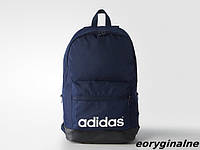 Рюкзак Adidas BP Daily NEO AZ0864