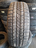Зимние шины бу PirelliScorpion Ice&Snow 235/60R17