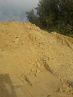 Песок горный и мытый Харьков цена КАМАЗ с Доставкой