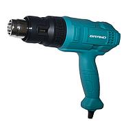 Фен технический GRAND ФП-2300