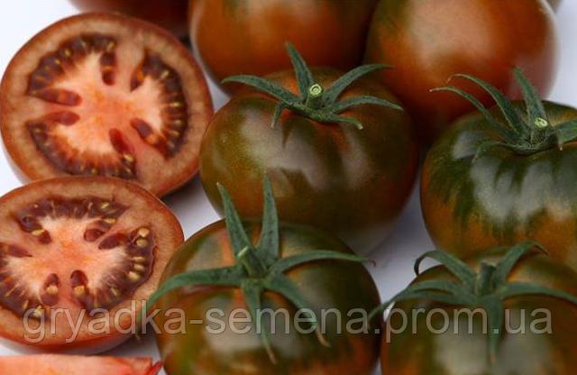 Томат Биг Сашер F1 Yuksel Tohum 100 семян Турция
