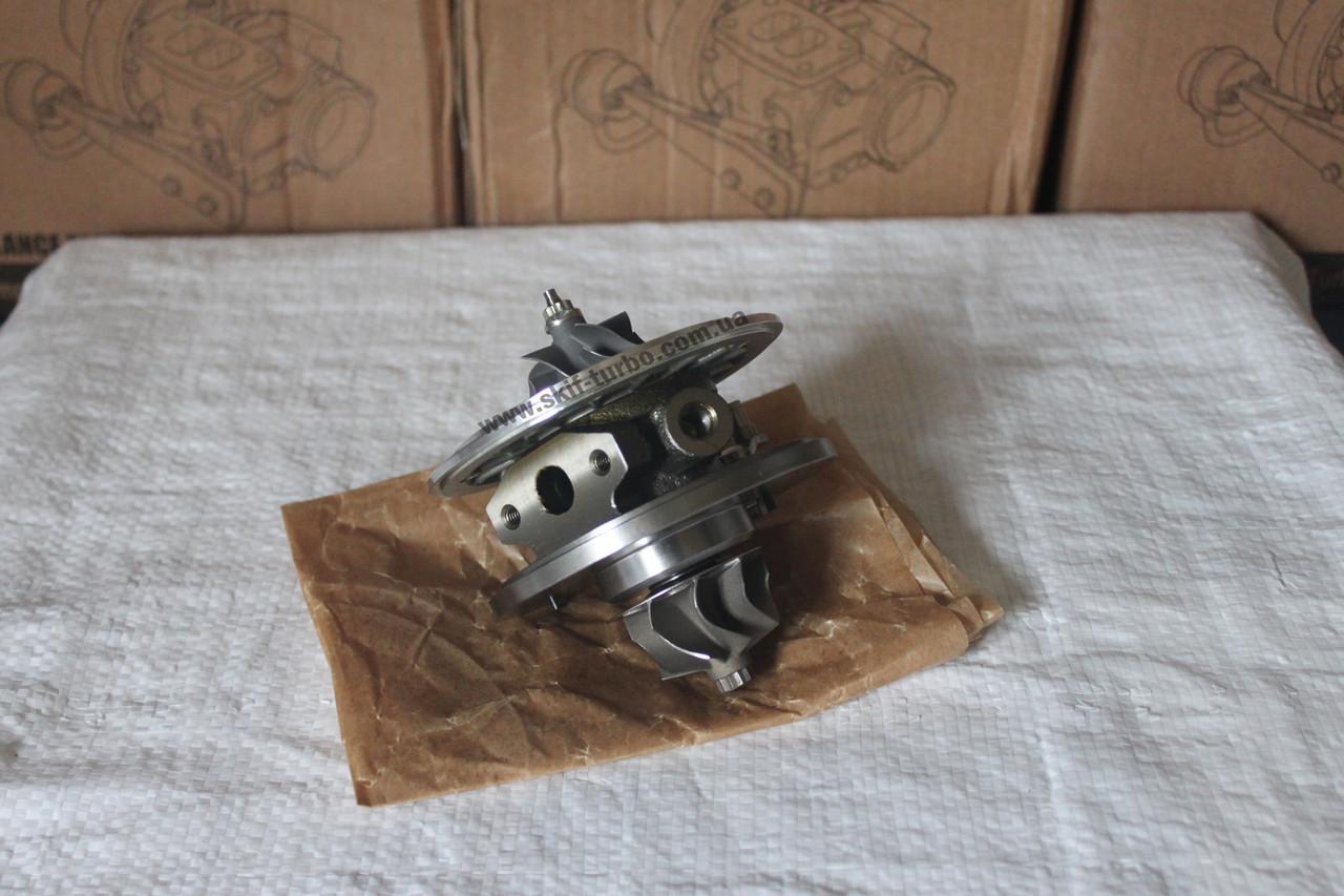 Картридж турбины AUDI/VW Amarok модель R2S KP35+K04
