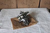 Картридж турбины AUDI/VW Amarok модель R2S KP35+K04, фото 1