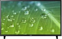 Телевизор SHARP LED 43CFG6002