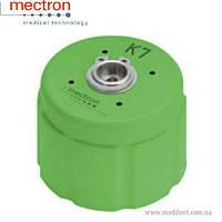 Ключ для скалера Mectron K7