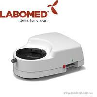 IVu OP Цифровой модуль камеры для хирургического микроскопа