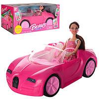 Машина для куклы Барби LF04