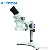 Микроскоп для зубного техника Alltion ASM-112 BC