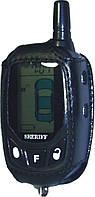 Кожаный чехол Sheriff ZX-900/910/999  ZX-1010/1050/999RS/5BTX900LCD