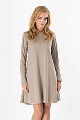 Женское платье миди опт 199 розница 260, фото 3