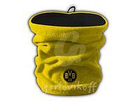 Горловик Borussia Dortmund Двусторонний