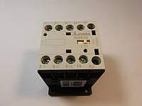 "Контактор СА4-9 V230 ""М30 - Classic"""
