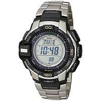 Наручные часы Casio PRG-270D-7ER Новинка