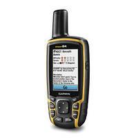 Garmin GPSMAP 64 (010-01199-00)