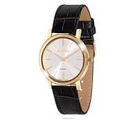 Часы Guardo 02985 GW