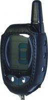 Кожаный чехол SHERIFF ZX-925/910/939/1050/999RS/5BTX925LCD