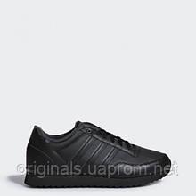 Утепленные кроссовки Adidas Neo Jogger AQ0263