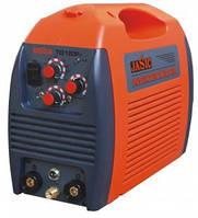 Инверторный сварочный аппарат Jasic TIG 180 P II (W153)