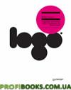 LOGO. Создание логотипов. Самые современные разработки