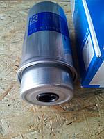 Топливный фильтр FORD Transit V184 2.0-2.4TDI,T121184,YC15 9176 A1B