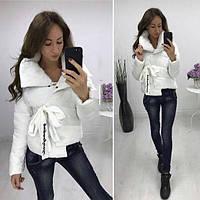 Куртка женская зима ,Синтепон 200 ✔Супер качество  ,много расцветок дсмир №0077