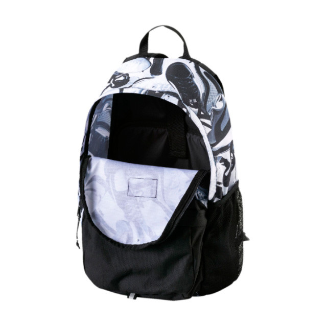 Рюкзак Puma Academy