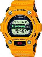 Наручные часы Casio GW-7900CD-9ER Новинка